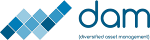 Diversified Asset Management Luxembourg Logo